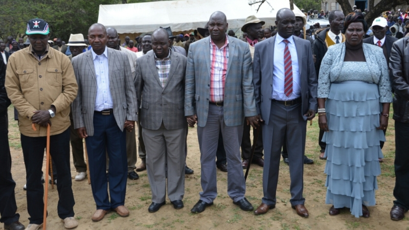 WEST-POKOT-LEADERS.2
