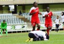 National women's U-20 to face Botswana in cup qualifiers