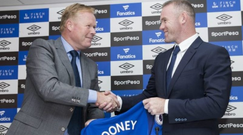 everton-is-no-retirement-home-says-rooney-620x400
