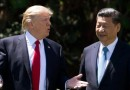 China says it will defend interests if U.S damages trade ties
