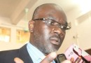 LSK term NGOs Board move to cancel licences illegal