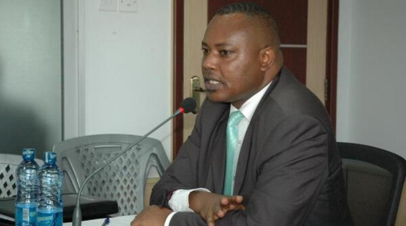 George-Kinoti-Assistant-Inspector-General-of-the-Kenya-Police-Service