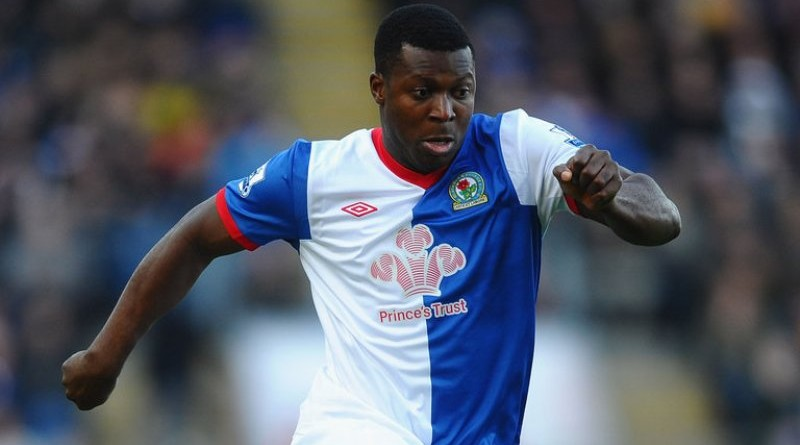 yakubu-blackburn-rovers-premier-league_3886007