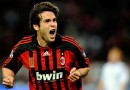 Former AC Milan and Real Madrid midfielder announce his retirement