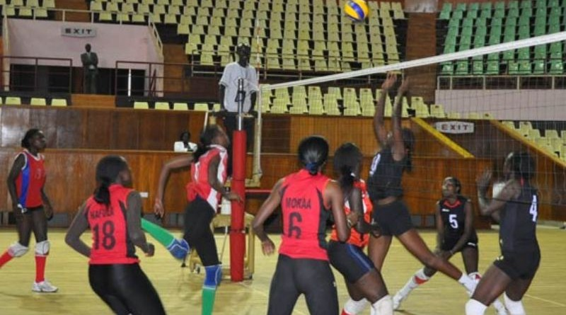volleyball-team-for-Kasarani