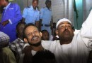 Sudan releases opposition activists arrested after protesting high food prices