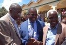 Meru High Court upholds the victory of Buuri MP