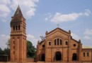 700 churches closed down in Rwanda