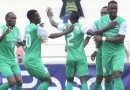 Gor survive Safapaka scare