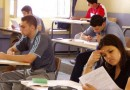 Algeria switches off internet to curb exam cheating