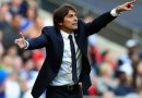 Antonio conte hinted to replace Julen Lopetegui at Real Madrid