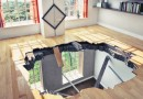 30 people injured after floor collapses in party