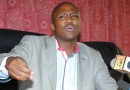 MP Keter proposes law to compel Government to cater for specialised treatment