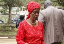 Uhuru, Ruto eulogise Jane Kiano as an exceptional leader