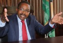 Murang'a Governor summoned by senate committee over water impasse with Sonko